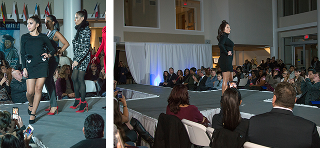 Admirable Berkeley College Students Blend Fashion And Talents To Beutiful Home Inspiration Aditmahrainfo