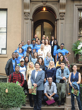 Outstanding Berkeley College Students See How Interior Designers Create Home Remodeling Inspirations Genioncuboardxyz