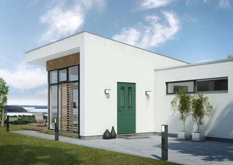 Kuva, joka sisältää kohteen rakennus, ulko, ruoho, talo Kuvaus luotu automaattisesti