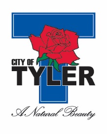 City of Tyler logo_1 inch