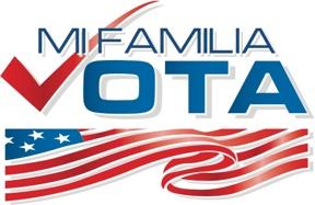 https://www.mifamiliavota.org/wp-content/uploads/2018/06/MFVLogo-HighRes.jpg
