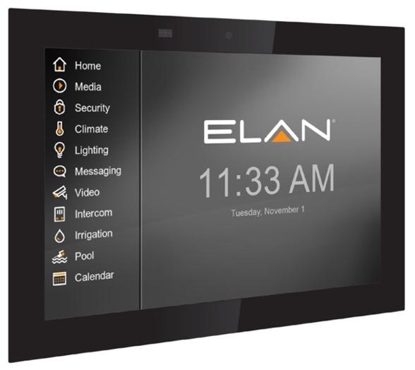 ELAN-EL-IP-8