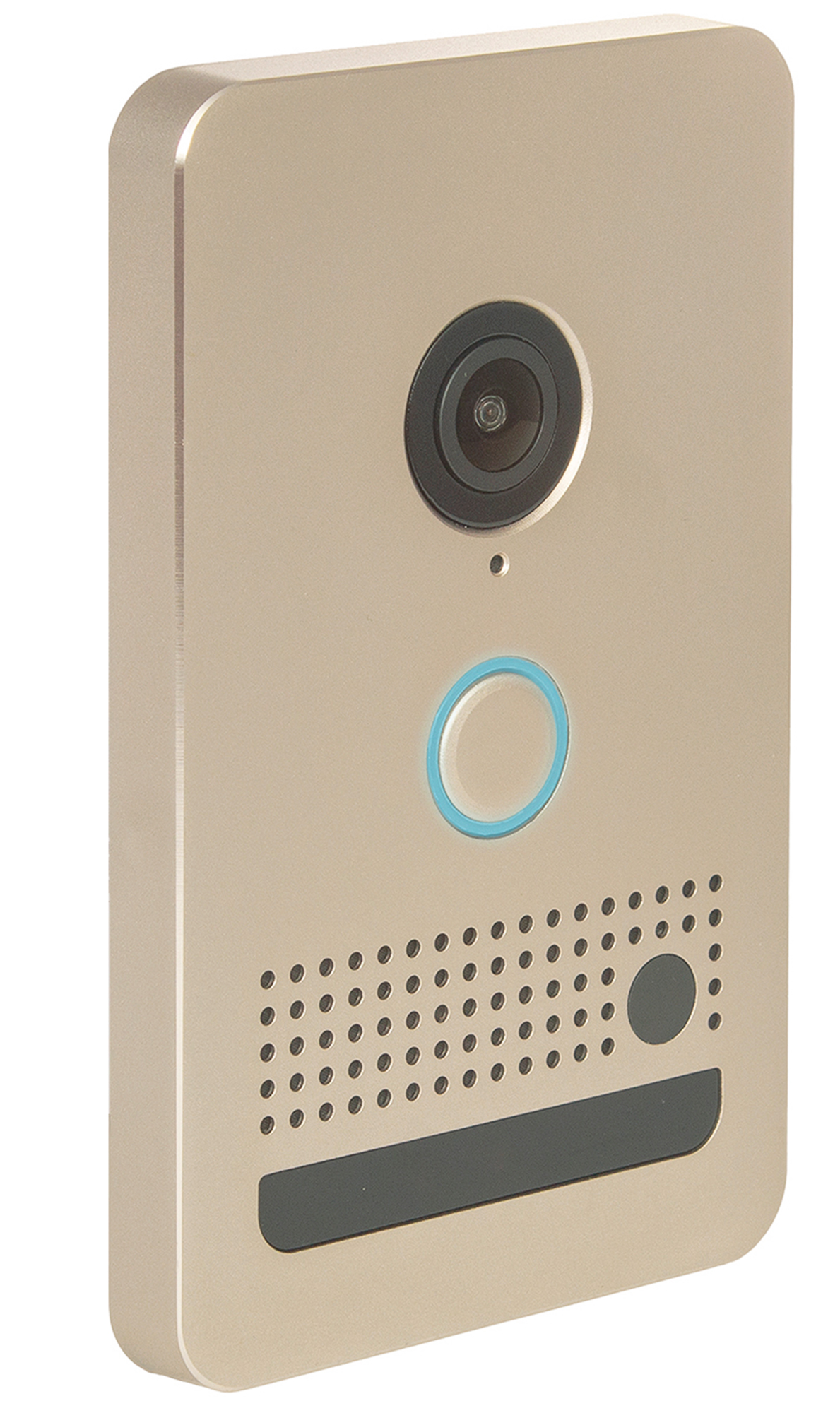 ELAN Video Doorbell