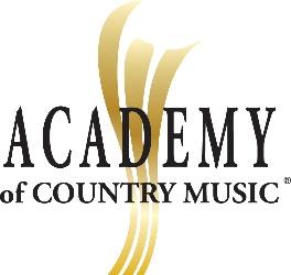 ACM Corp Logo.jpg