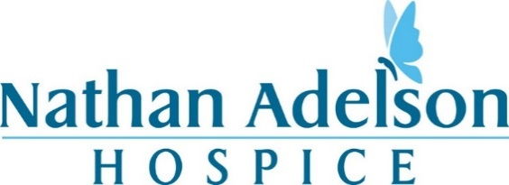 Image result for nathan adelson hospice