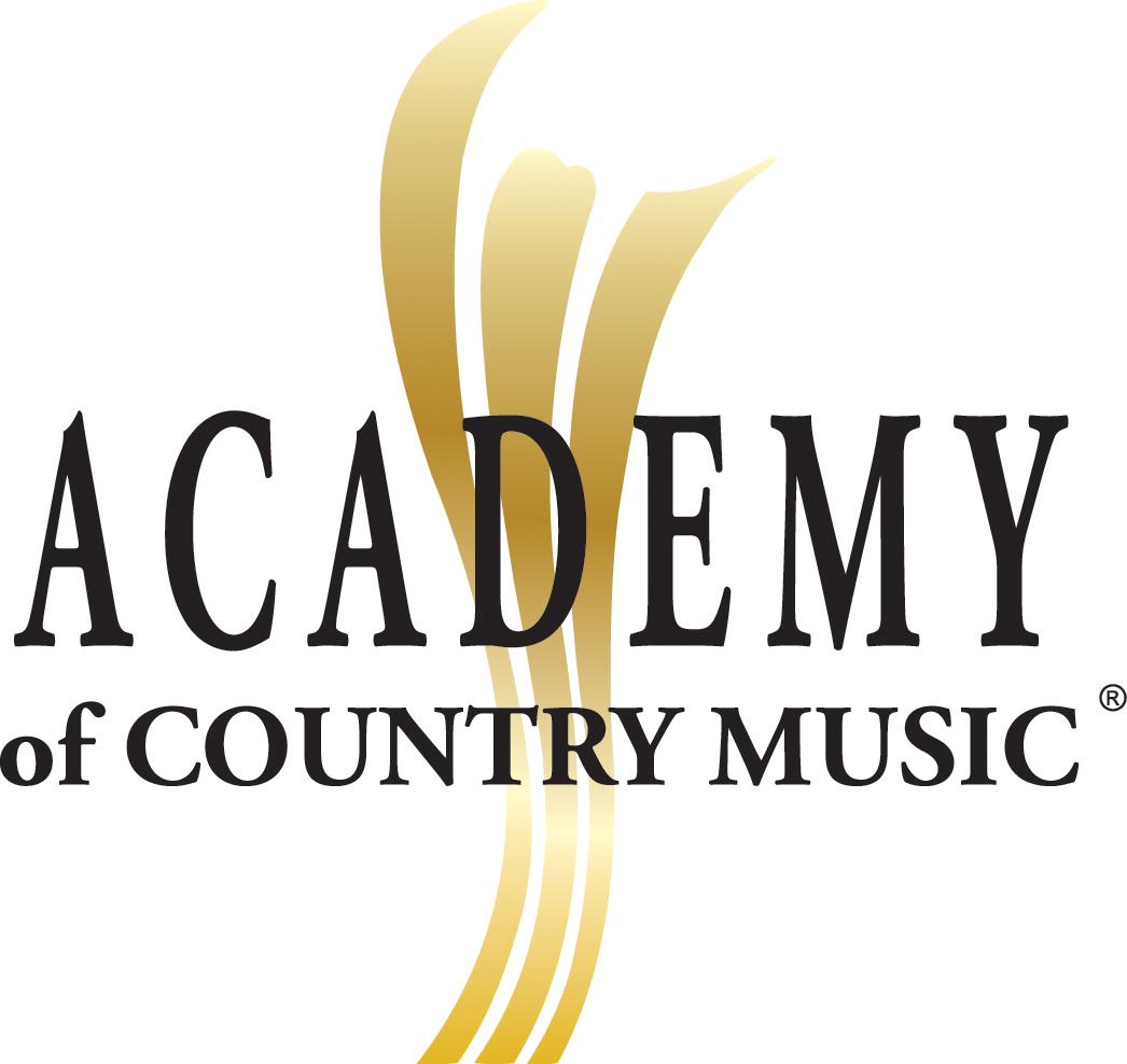 ACM Corp Logo