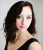 Pittsburgh Ballet Theatre Signs Two New Dancers For 2018-2019 Season