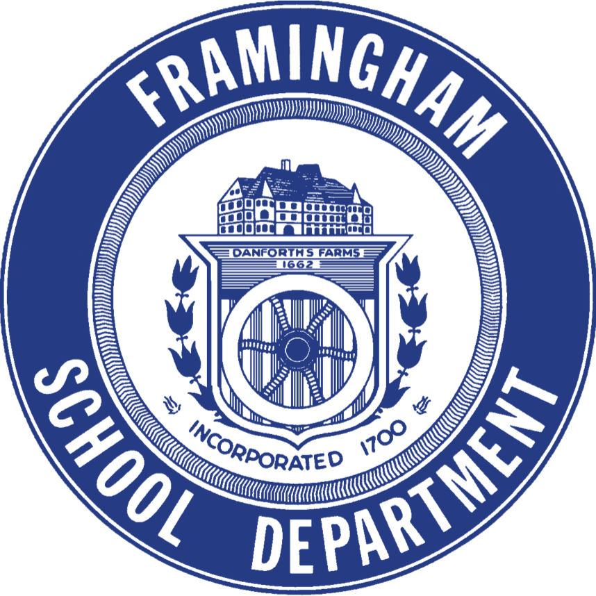 FPS Seal Logo